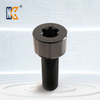 Cylindrical head torx screw